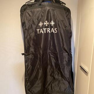 タトラス(TATRAS)のタトラス(ダウンジャケット)