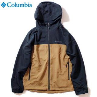 Columbia - 新品 タグ付き コロンビア ボーズマンロック ジャケット PM3799-257