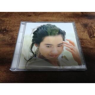 和久井映見CD「FLORAフローラ」●(ポップス/ロック(邦楽))