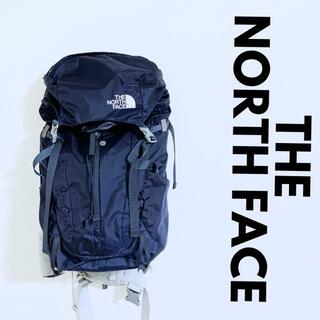 THE NORTH FACE - ノースフェイス テルス30