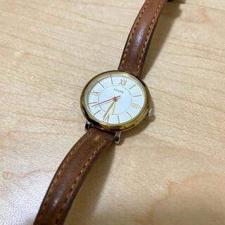 フォッシル(FOSSIL)のフォッシル 時計(腕時計)