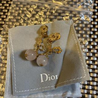 クリスチャンディオール(Christian Dior)のディオール DIOR イヤリング(イヤリング)