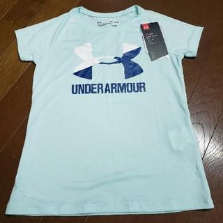 アンダーアーマー(UNDER ARMOUR)のUNDER ARMOUR YMD(Tシャツ/カットソー)