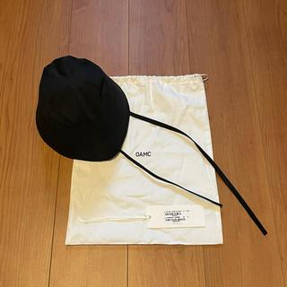 Jil Sander - 【OAMC】バケットハット バケハ