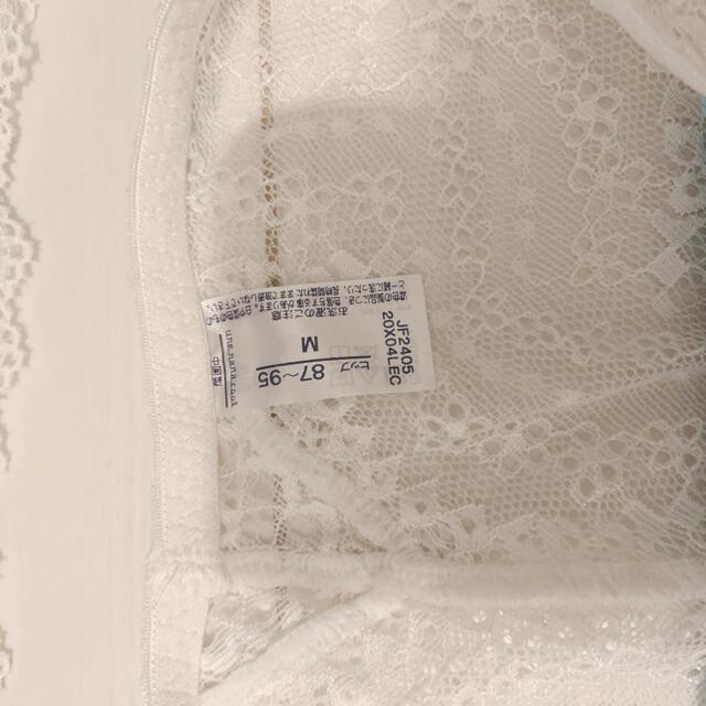AMPHI(アンフィ)の専用 ウンナナクール二つセット レディースの下着/アンダーウェア(ブラ&ショーツセット)の商品写真