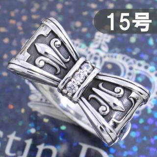 ジャスティンデイビス(Justin Davis)のジャスティンデイビス 15号 プロミスリング 人気(リング(指輪))