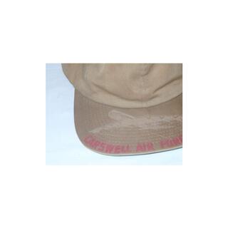 マルタンマルジェラ(Maison Martin Margiela)の▪️40's【CAFB】VINTAGE CAP(キャップ)