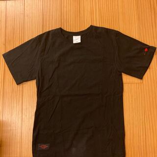 ボウダンショウネンダン(防弾少年団(BTS))のBTSツアーTシャツ(Tシャツ(半袖/袖なし))