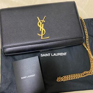 Saint Laurent - サンローラン  チェーンバッグ