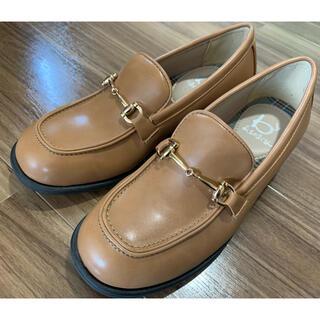 アシナガオジサン(あしながおじさん)の🌼美品!! あしながおじさん 靴🌼(ローファー/革靴)