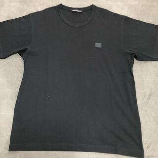ACNE - Acne Studios Tシャツ