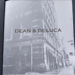 DEAN & DELUCA - DEAN&DELUCA カタログギフト プラチナ