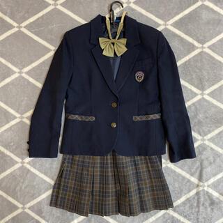 コスプレ 制服 衣装(衣装一式)