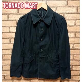 トルネードマート(TORNADO MART)のTORNADOMART メンズ テーラード ジャケット(テーラードジャケット)
