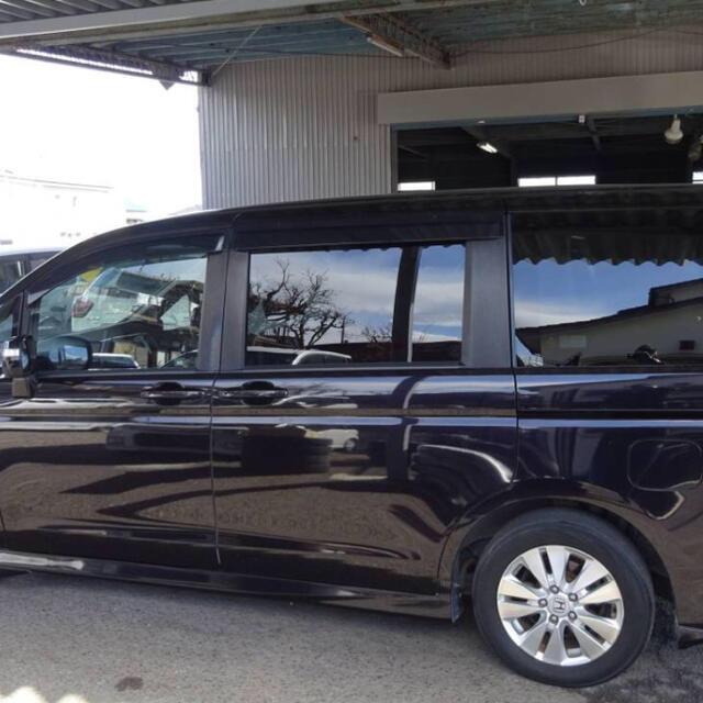 ホンダ(ホンダ)のホンダ ステップワゴン 自動車/バイクの自動車(車体)の商品写真