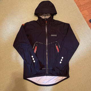 patagonia - OMM aether jacket eVent イーサ ジャケット