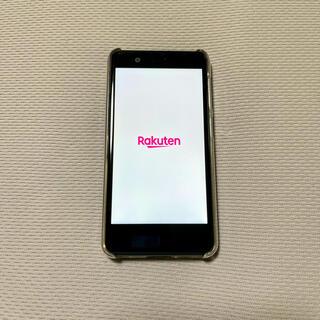 Rakuten - 最安大幅値下げ★楽天Rakuten Mini C330