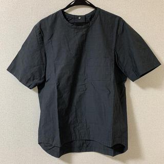 イッティービッティー(ITTY BITTY)のitty bittyn.hoolywoodミスターハリウッドコンパイル1ldk(Tシャツ/カットソー(半袖/袖なし))