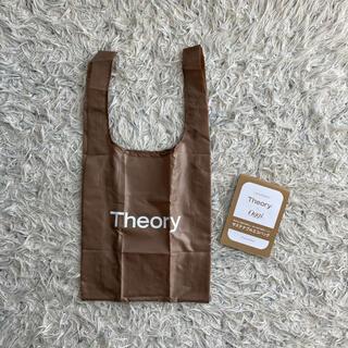 セオリー(theory)のセオリー エコバッグ(エコバッグ)