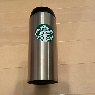 Starbucks Coffee - スターバックス タンブラー コーヒー付き 未使用