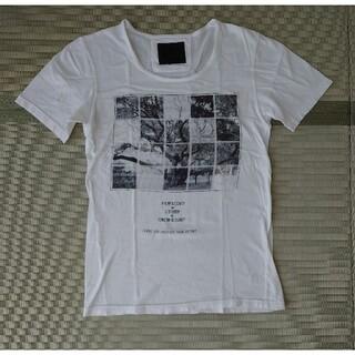オーレット(OURET)のouret オーレット Tシャツ(Tシャツ/カットソー(半袖/袖なし))