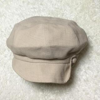 レノマ(RENOMA)のレディース 帽子 キャスケット (キャスケット)