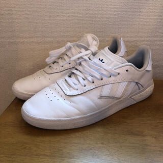 アディダス(adidas)のadidas skatebording FV5951  27.5cm(スニーカー)