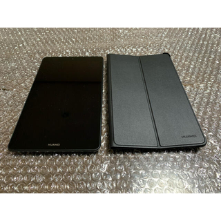 HUAWEI - HUAWEI MediaPad M5 lite
