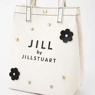 JILL BY JILLSTUART ジルバイジルスチュアート