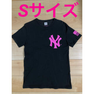 TOMMY - tommy トミー Tシャツ