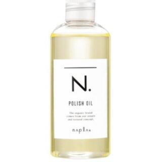 N.  ポリッシュオイル  (オイル/美容液)