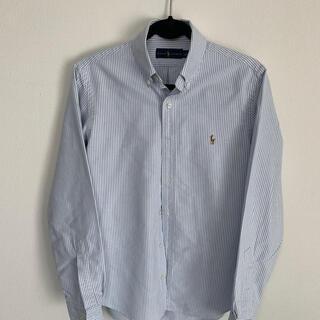 Ralph Lauren - ボタンダウンシャツ