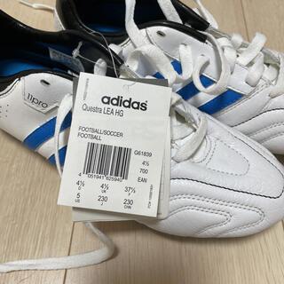 アディダス(adidas)のAdidas Questra 11Pro(その他)