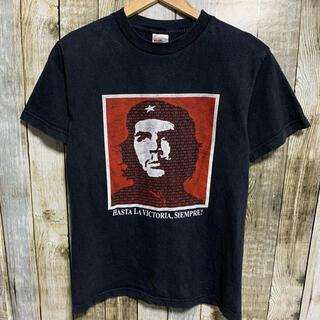 AAA   チェゲバラ Tシャツ 革命家
