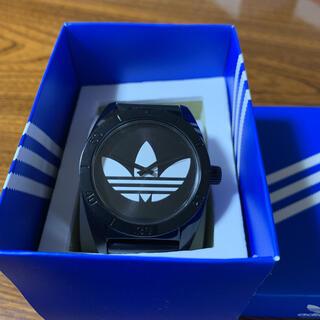アディダス(adidas)のadidas 腕時計 アディダス時計 オリジナル(その他)