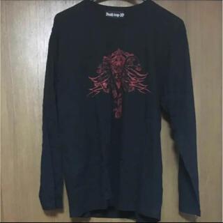 versailles ロングTシャツ(Tシャツ(長袖/七分))