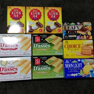 お菓子 詰め合わせ(菓子/デザート)