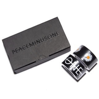 ピースマイナスワン(PEACEMINUSONE)のpmo テープ(テープ/マスキングテープ)