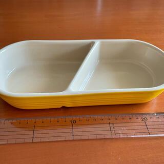 ルクルーゼ(LE CREUSET)の陶器 ル・クルーゼ (食器)