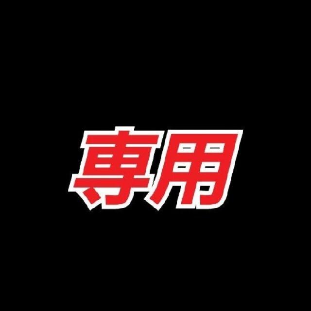 祝20周年! Wu-Tang Clan ウータン クラン ブラックTシャツ メンズのトップス(Tシャツ/カットソー(半袖/袖なし))の商品写真
