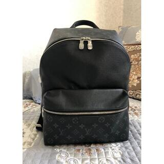 LOUIS VUITTON - ☆完売入手困難☆ ルイヴィトン リュック