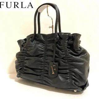 Furla - 【正規品】FURLA✨ハンドバッグ/フルラ