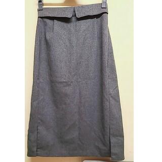 アメリエルマジェスティックレゴン(amelier MAJESTIC LEGON)のタイトスカート(ひざ丈スカート)
