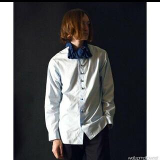 MILKBOY - MILKBOY☆ruffle blouse