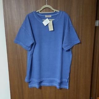 SM2 - SM2 トップス Tシャツ