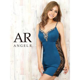エンジェルアール(AngelR)のエンジェルアール キャバドレス(ナイトドレス)