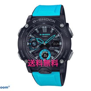 G-SHOCK - CASIO (カシオ) 腕時計 G-SHOCK(Gショック)