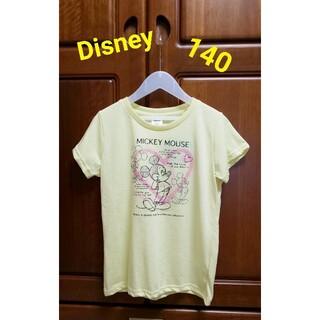 Disney - Disney Tシャツ