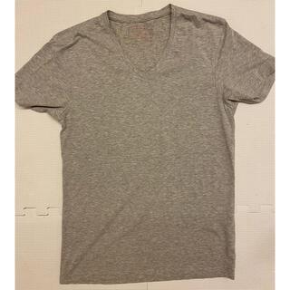 ザラ(ZARA)のザラ ZARA  Tシャツ グレー(シャツ)