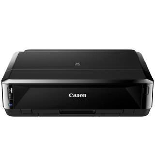 Canon - 【新品・未使用】キャノン インクジェットプリンター PIXUS iP7230